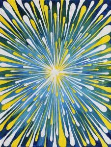 Artsplosion