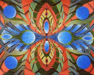 paradigm portal 3